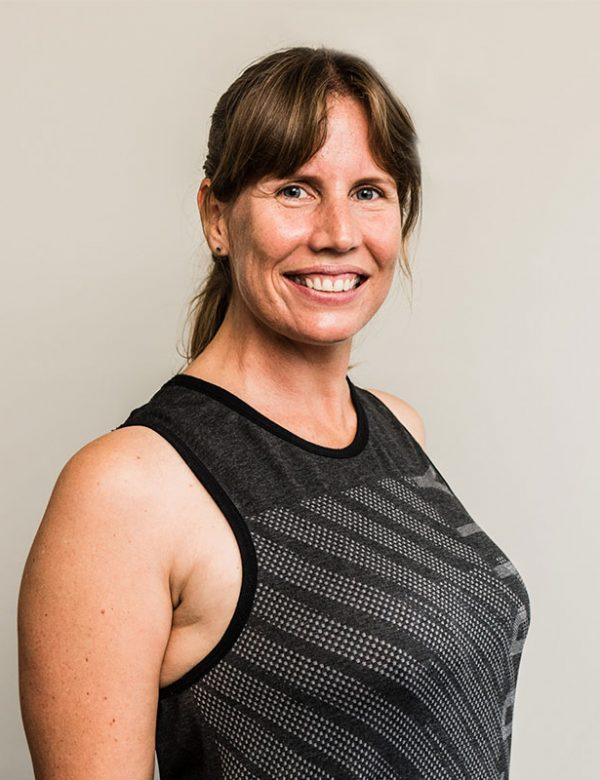 Meredith Shennen