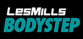 Les Mills Body Step