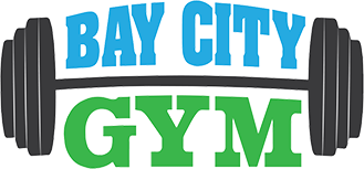 Bay City Gym